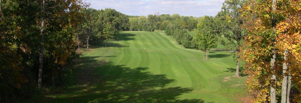picture of #6 fairway from tee
